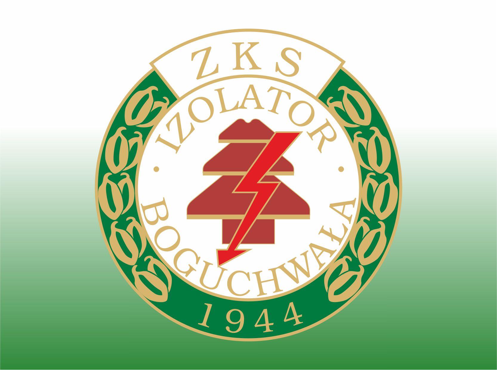 Klub ZKS Izolator Boguchwała