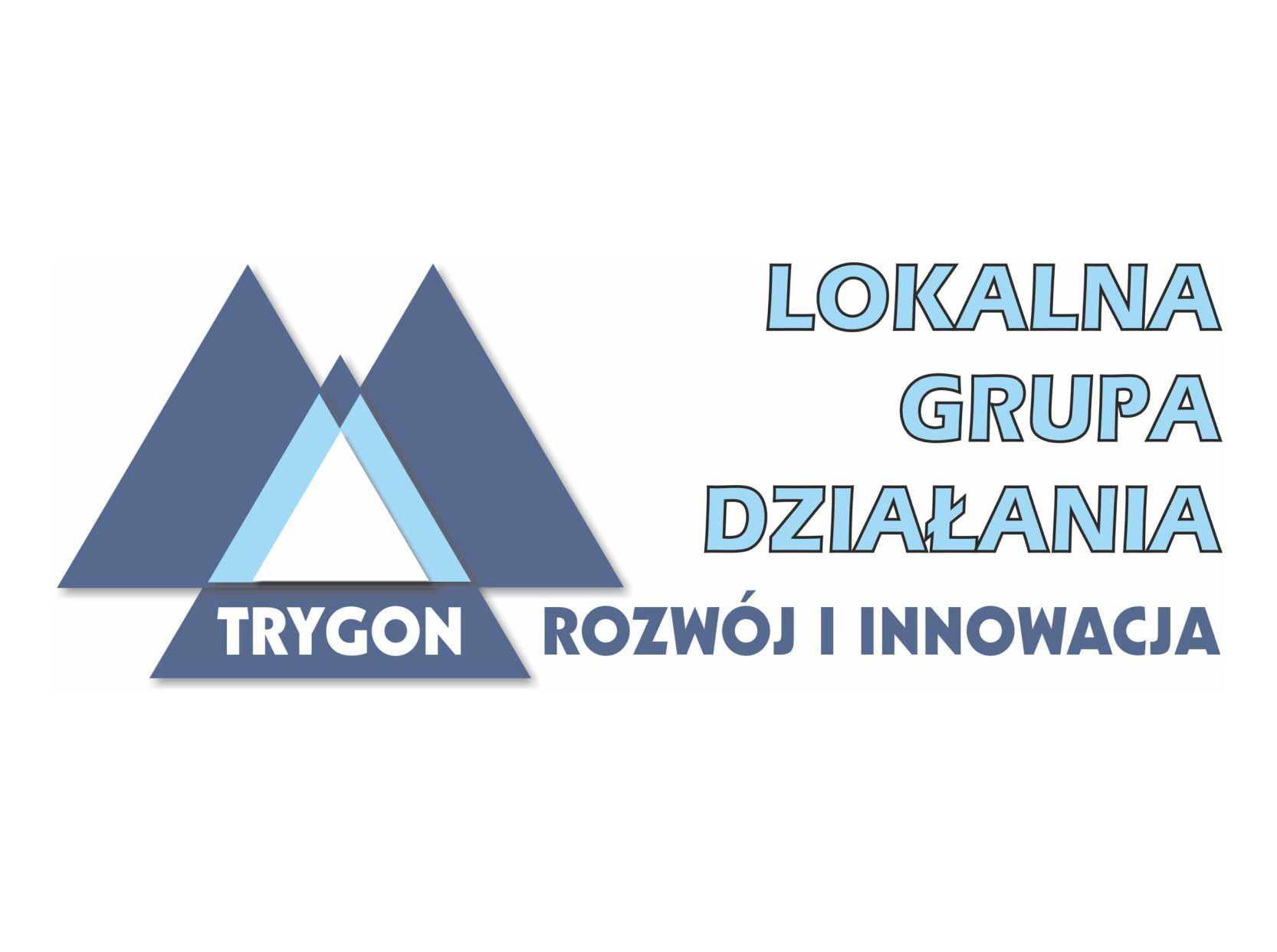 Lokalna Grupa Działania Trygon Rozwój i Innowacja