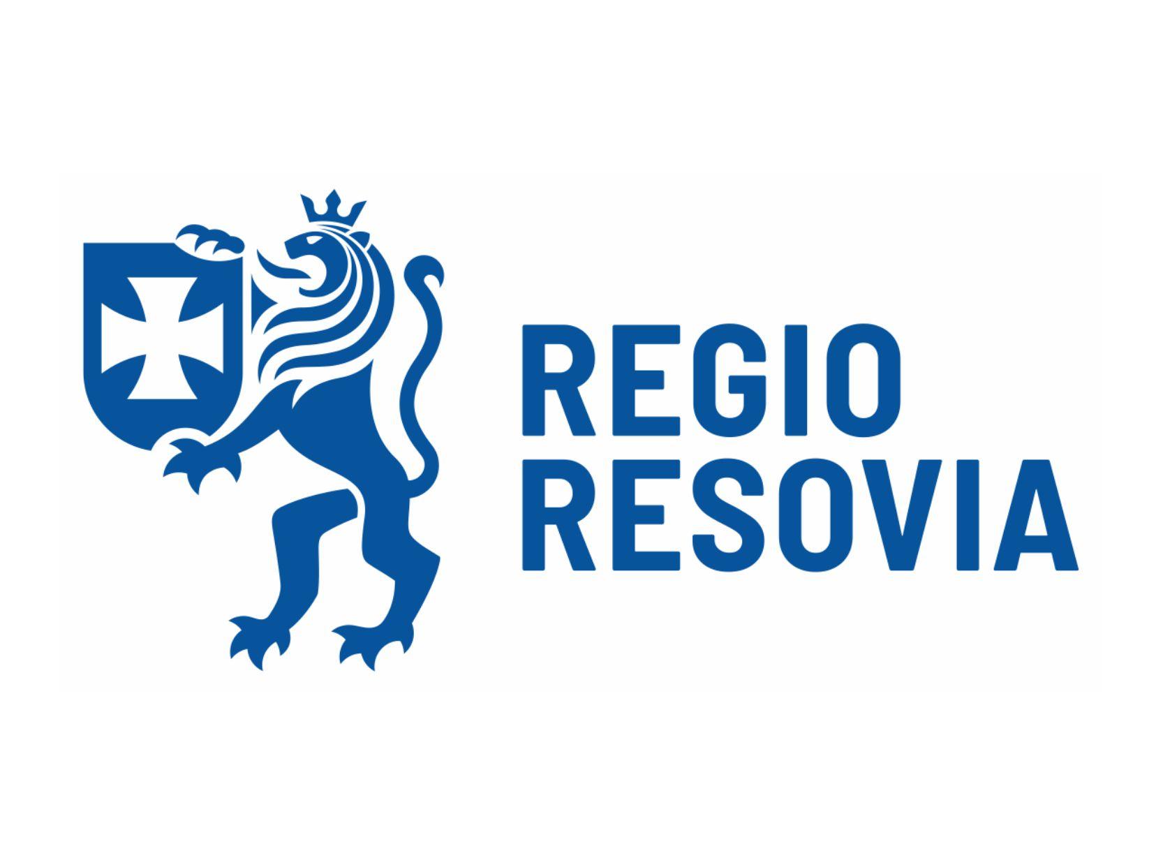 Regio Resovia